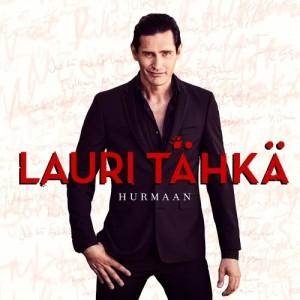 Lauritahka_hurmaan-kansi
