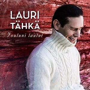 Lauri-Tahka-Jouluni-Laulut-webpieni