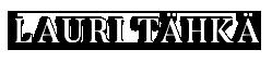lauri-logo